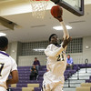 Holly Springs Boy's Basketball : 1 gallery with 47 photos