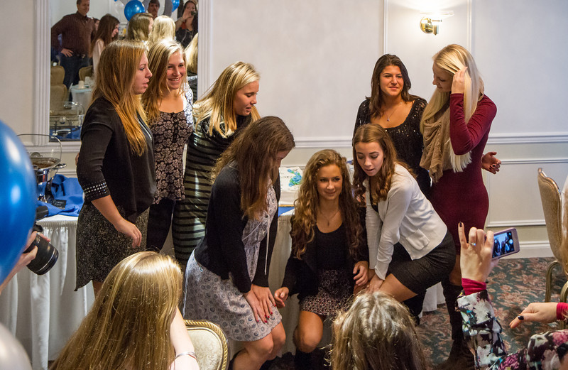 20131201-FieldHockey2013-banquet-144