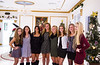 20131201-FieldHockey2013-banquet-583