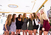 20131201-FieldHockey2013-banquet-591
