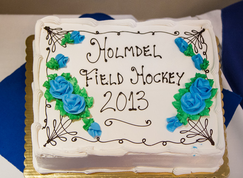 20131201-FieldHockey2013-banquet-062