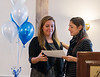 20131201-FieldHockey2013-banquet-537