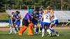 2016-HFH-Lakewood-Kelli-goal