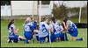 2012-10-12-Hazlet-126