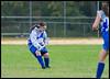 2012-10-12-Hazlet-015