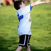 HF_Soccer-0115