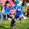 HF_Soccer-0156