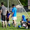 HF_Soccer-0124