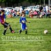 HF_Soccer-0055