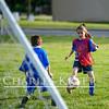 HF_Soccer-0160