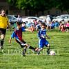 HF_Soccer-0054