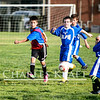 HF_Soccer-0141