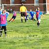 HF_Soccer-0134