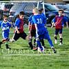 HF_Soccer-0058