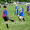 HF_Soccer-0069