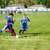 HF_Soccer-0011