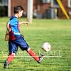 HF_Soccer-0138