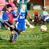 HF_Soccer-0155