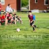 HF_Soccer-0152