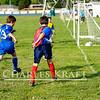 HF_Soccer-0025