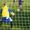 HF_Soccer-0218