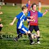 HF_Soccer-0230