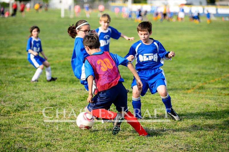 HF_Soccer-0005