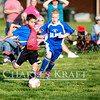 HF_Soccer-0153