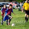 HF_Soccer-0051