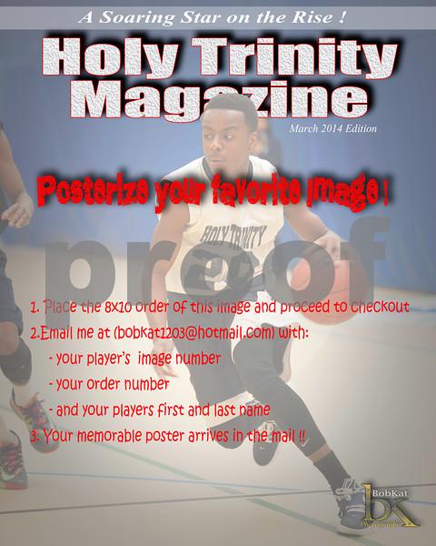 Holy Trinity Magazine Template_v1