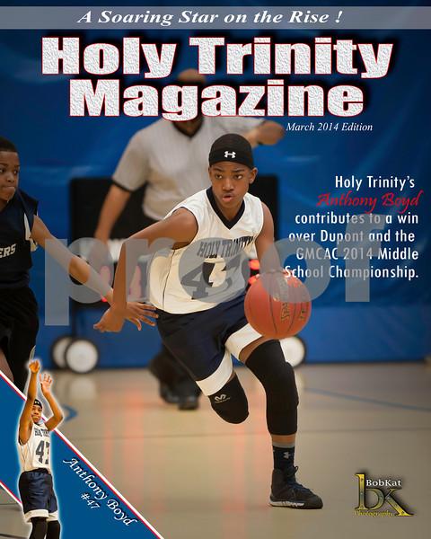 Anthony Boyd Magazine poster_v1