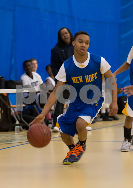 Holy Trinity vs New Hope (boys mid championship)-126