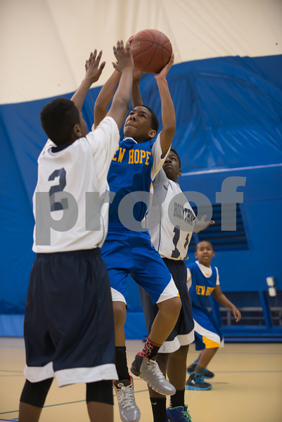 Holy Trinity vs New Hope (boys mid championship)-122