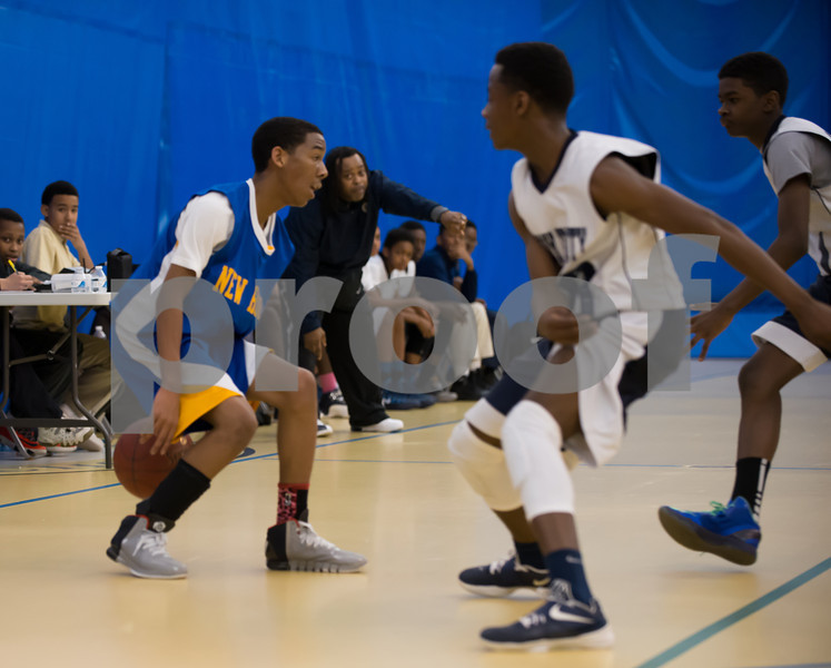 Holy Trinity vs New Hope (boys mid championship)-133