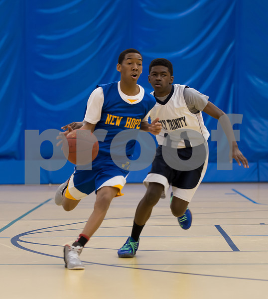 Holy Trinity vs New Hope (boys mid championship)-136