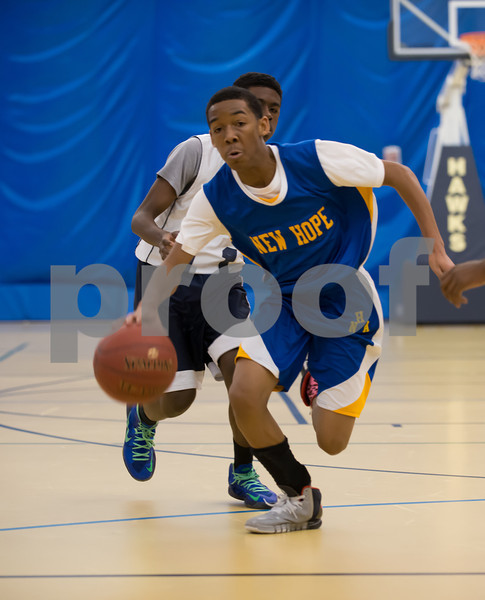 Holy Trinity vs New Hope (boys mid championship)-138