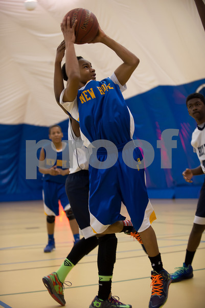 Holy Trinity vs New Hope (boys mid championship)-119