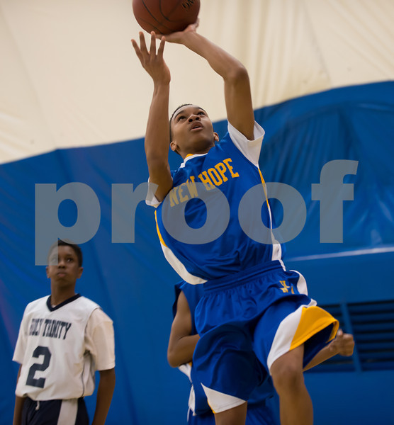 Holy Trinity vs New Hope (boys mid championship)-134