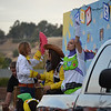 Vacaville Homecoming -2013