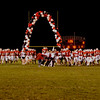 Homestead ftball vs WFB 09OCT09 015