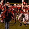 Homestead ftball vs WFB 09OCT09 014
