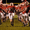 Homestead ftball vs WFB 09OCT09 007