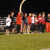 Homestead ftball vs WFB 09OCT09 018