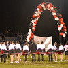 Homestead ftball vs WFB 09OCT09 001