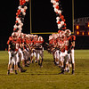 Homestead ftball vs WFB 09OCT09 004