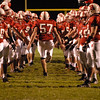Homestead ftball vs WFB 09OCT09 008