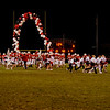Homestead ftball vs WFB 09OCT09 016