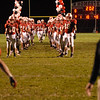Homestead ftball vs WFB 09OCT09 005