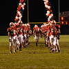 Homestead ftball vs WFB 09OCT09 003
