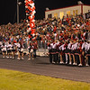 Homestead ftball vs WFB 09OCT09 017